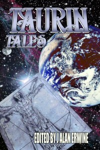 Taurin Tales with Across the White by Rick Novy