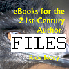 eBooks for the 21st-Century Author Associated Files