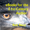 eBooks for the 21st-Century Author