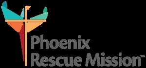 Phoenix Rescue Mission Book Drive on www.ricknovy.com